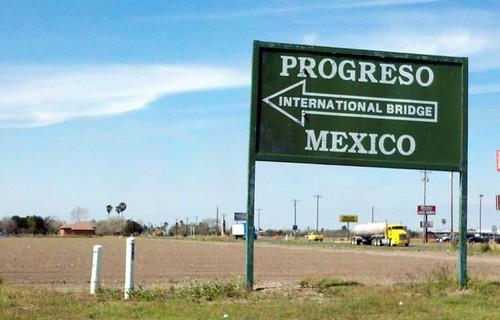 ProgresoMexico