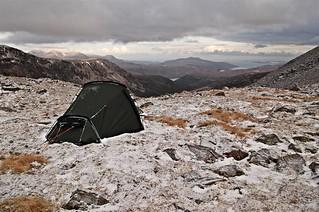 Image & View topic - Best tent under £100 u2022 Walkhighlands