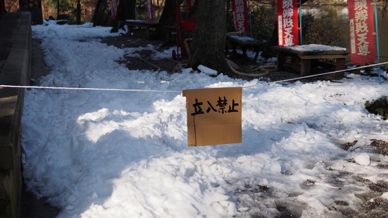 Tokyo Honeymoon 2013_day05_060