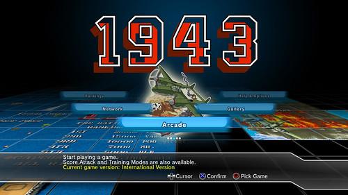 Capcom_Arcade_Cabinet_Title_1943_menu_01