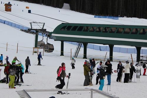 Banff 2013
