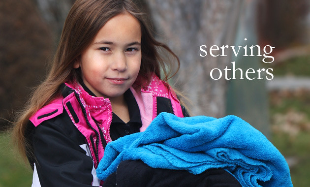 serving-others-tx