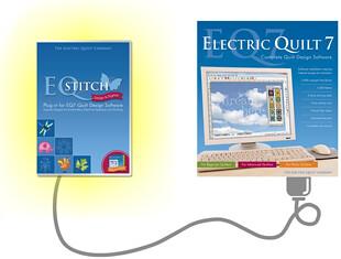 EQstitch-plug