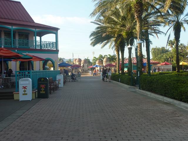 Walt Disney World - Le rêve dans la main.... - Page 3 8491155717_5f2af21151_z