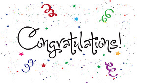 8492112647 cc61c19945 n Free Downloads: Congratulations Simple Printables