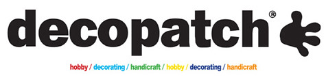 decopatch-logo-web