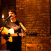 The Lake Poets Evolution Launch Newcastle 21 February 2013-7224.jpg