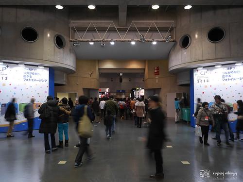 Yokohama_CP_Plus_brand_01