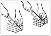 bew800xl-cubingdicing