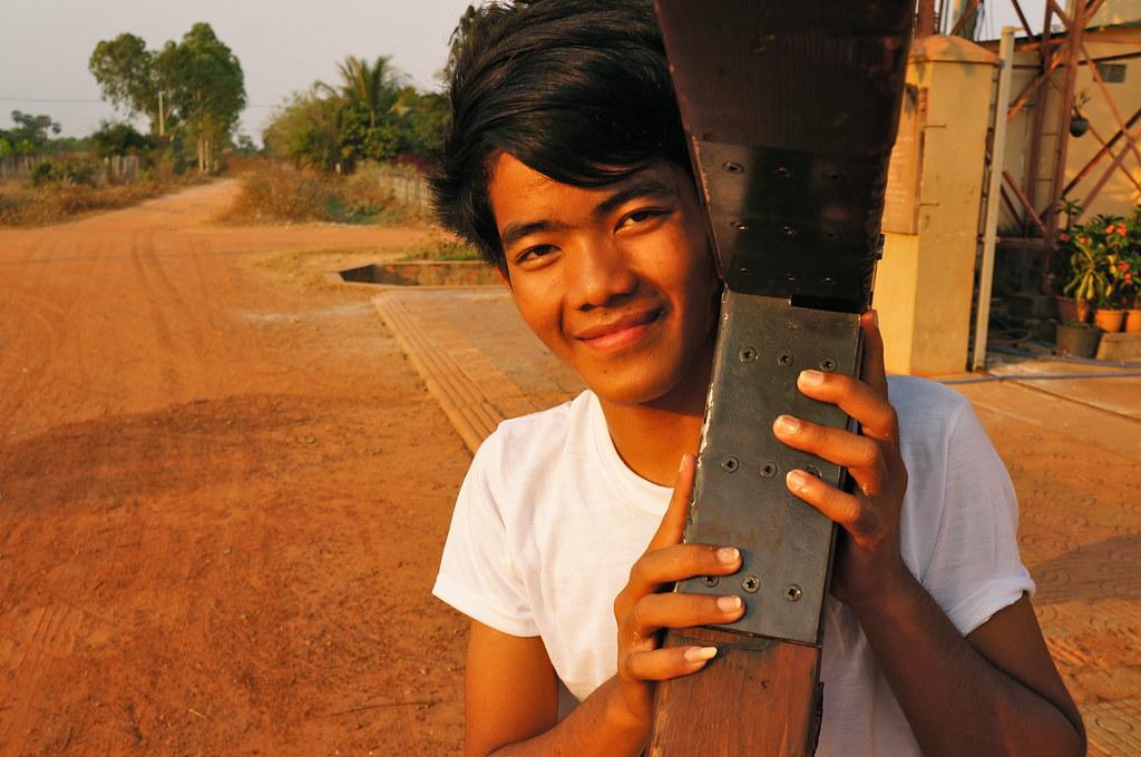 Cambodia Image37