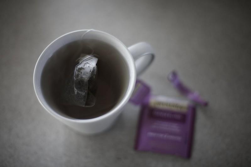 2013-02-23 Tea