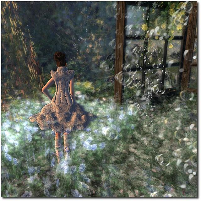 World's End Garden 2