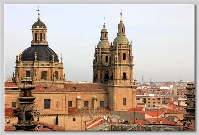 19 Salamanca