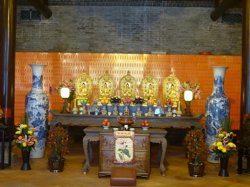 Guangdond-Foshan-Temple Renshou (8)