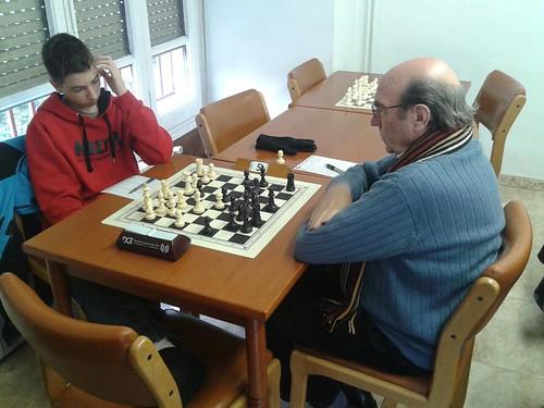 20130224_GEVACEA B vs LaSeu_03