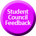 If you have any suggestion or feedback on improving your life and learning experience at the College, just click here