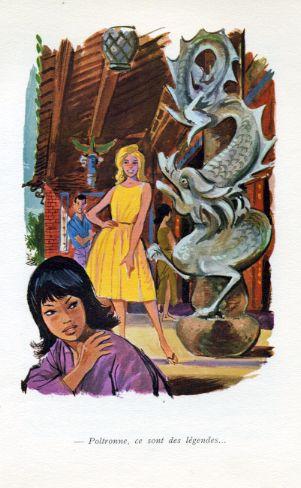 Nathie en Chine, by L.N. LAVOLLE-image-50-150