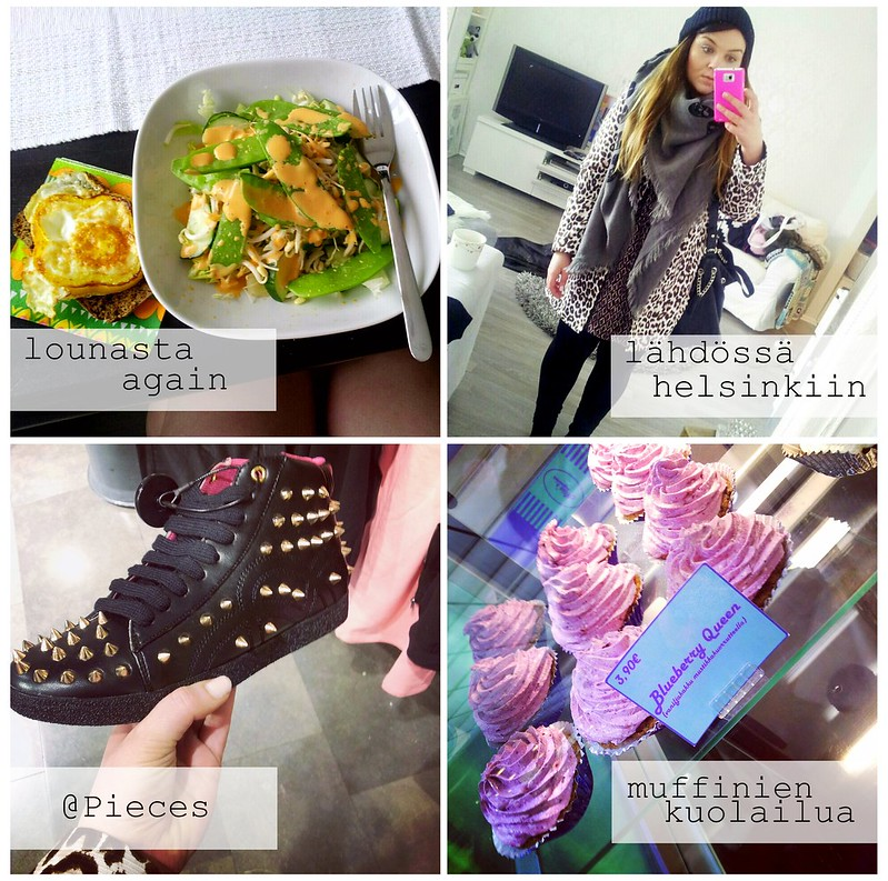 instagram33