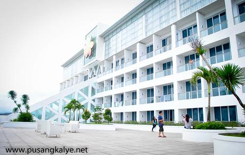 The_ORIENTAL_Legaspi_Hotel