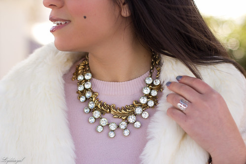 layering two statement necklaces.jpg