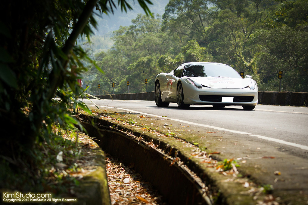 2012.10.25 Ferrari Rally 4th-154