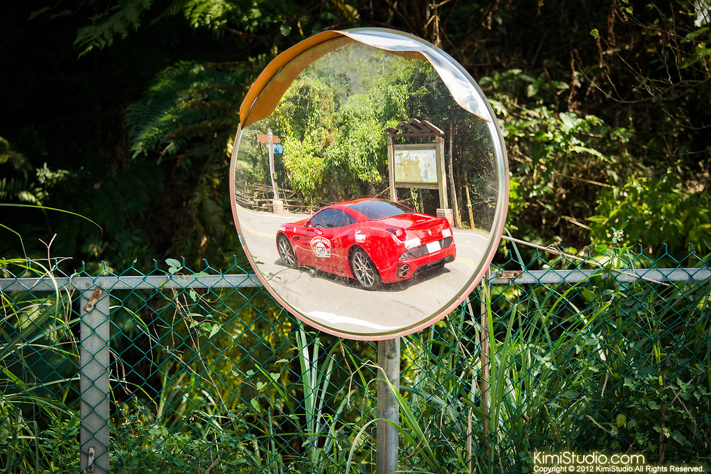 2012.10.25 Ferrari Rally 4th-141