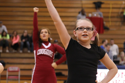 Kids Night IU Kokomo Cougars vs University of Cincinnati-Clermont