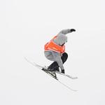 8511516230 e753bc60c6 q Album Ski Bromont 2013