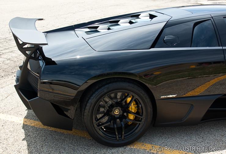LUSTR.LamborghiniMurcielagoCorrectionAfter18