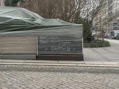 berlin-mitte g9 1002068
