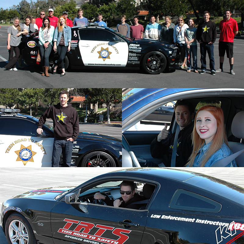 8519994226 c594907f0d b Tanner Foust to teach Advanced Driving This Sunday!