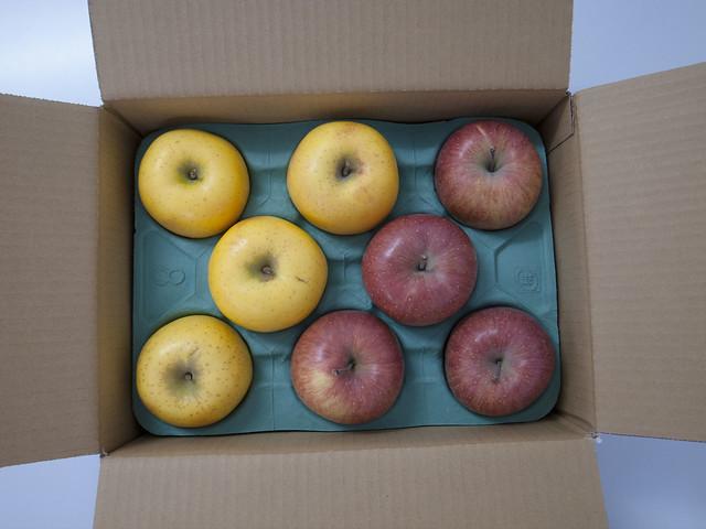 りんごやSUDAパッケージ_拡大