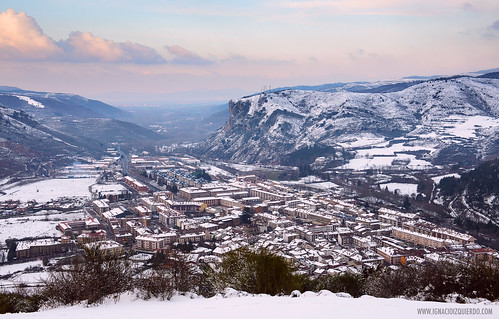 La Rioja invernal 17