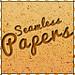 Paper_icon