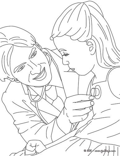 colorear-medico-dibujo-1-xcd_asx