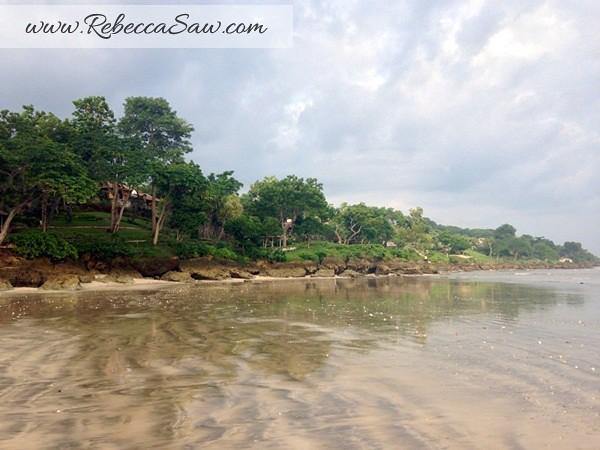 Le Meridien Bali Jimbaran - rebeccasaw-005