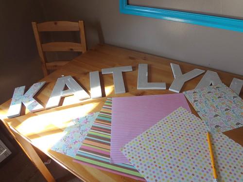 Kait's letters 5
