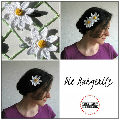 Spring in the h_air, hairclips