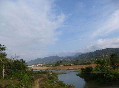 Hainan13-Wuzhishan-Montagne (3)