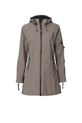 ilse-softshell-hip-ash-2