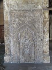 EgyptIbn-03