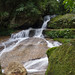 Small photo of Cachoeira