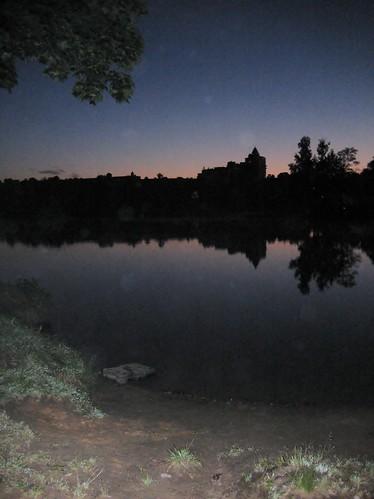 "st sunrise dawn petersburg санктпетербург восход ozerki рассвет lakes"" озерки «суздальские озёра» «suzdal"