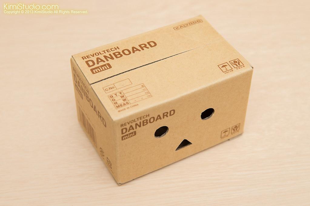 2013.03.09 Danboard-008