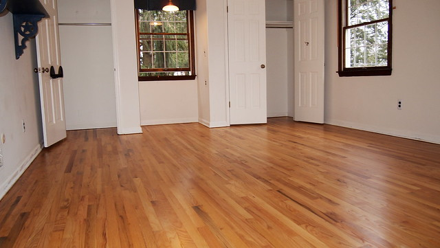 Wood Floor Refinishing West Milford Nj 07480 Keri Wood