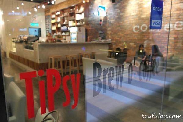 Tipsy (5)