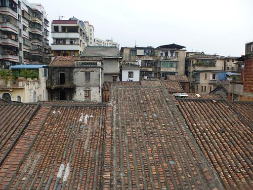 Guangdong13-Zhaoqing-Ville (11)