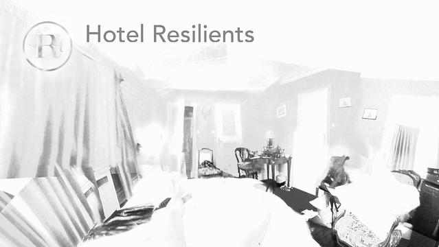 HotelRT