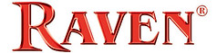 Raven Tackle Website Link