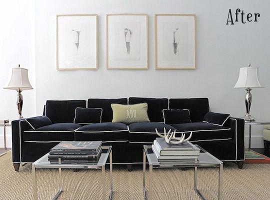 sofa_after